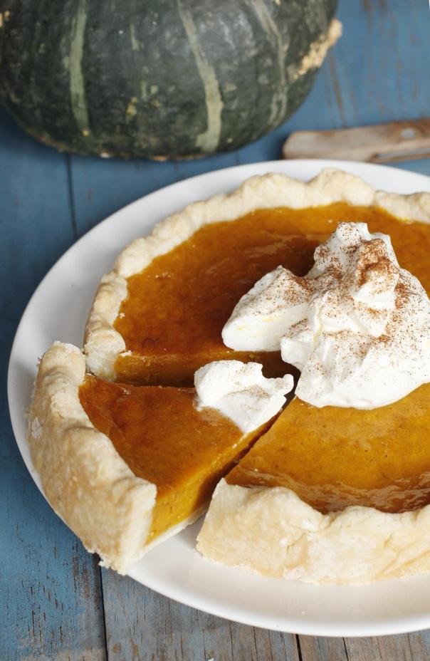 pumpkinpie10