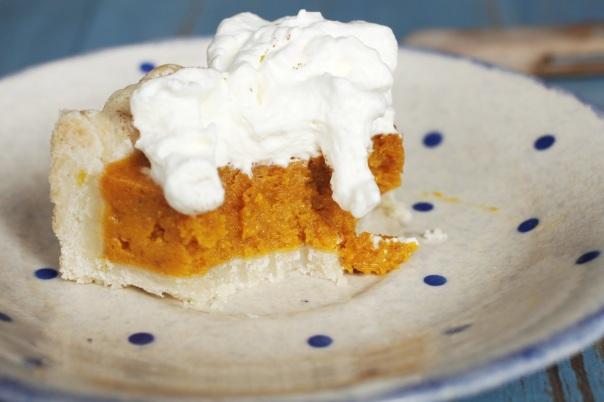 pumpkinpie11