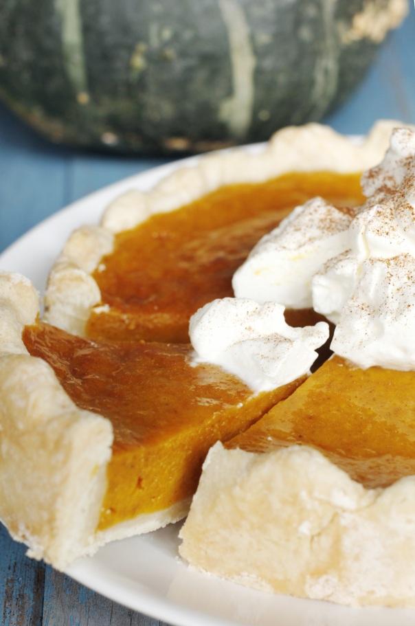 pumpkinpie9